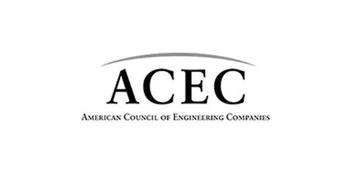 American-Council-of-Engineering-Companies-logo