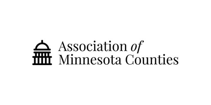 Association-of-Minnesota-Counties