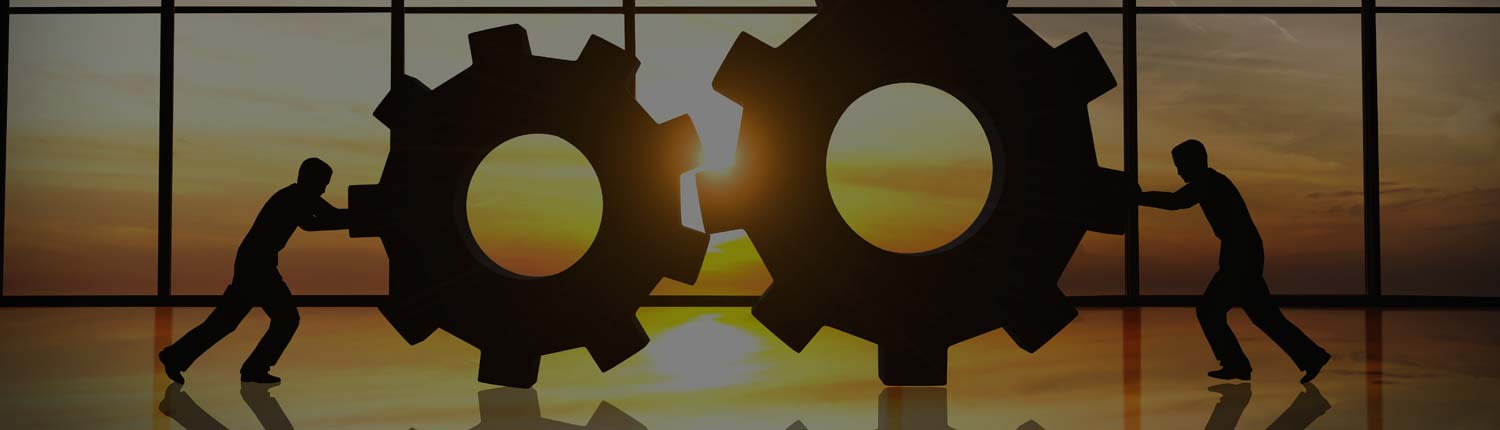 Gears_People_Silhouette-header