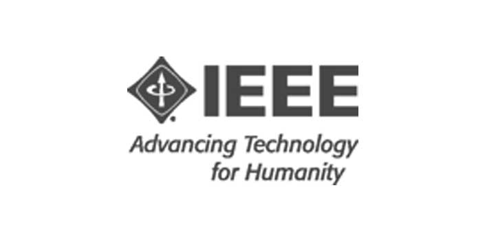 Institues-of-electrical-and-electronics-engineers-logo