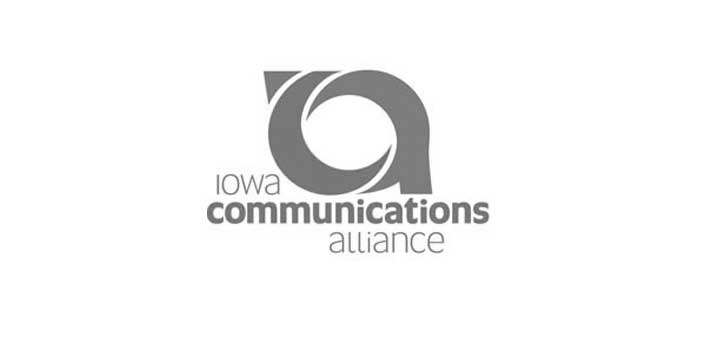 Iowa-Telecommunications-Association
