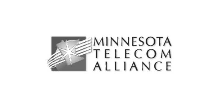 Minnesota-Telecom-Alliance