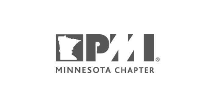 PMI-MN-Chapter