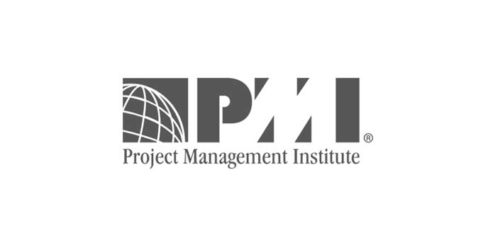 Project-Management-Institues