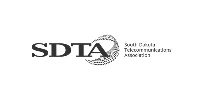 South-Dakota-Telecommunications-Association