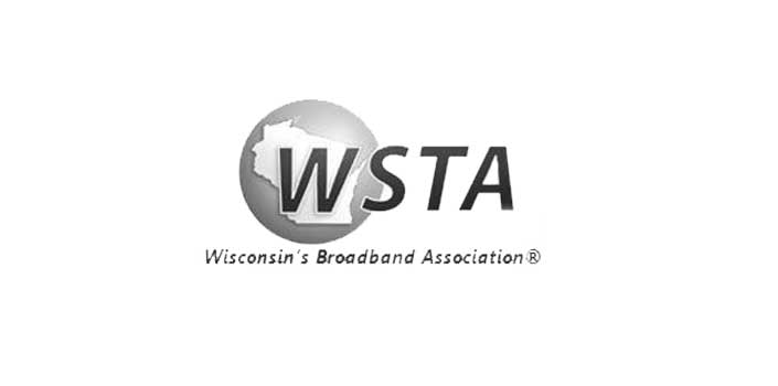 Wisconsin-Broadband-Association
