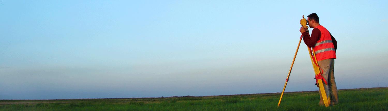 ALTA Survey