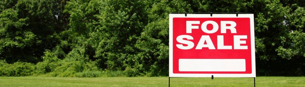 Professional Land Surveyors Property Compliance Minnesota
