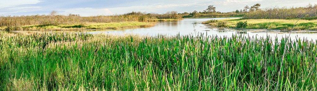 Environmental Regulatory Services Compass Consultants Perham Minnesota