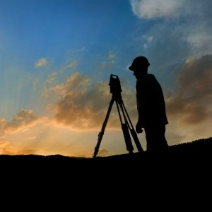 Land Surveying Compass Consultants Minnesota