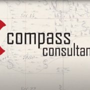 Compass Consultants Inc. Overview