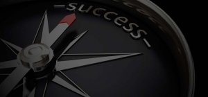 Success Compass Consultants